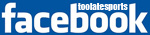 toolate facebook