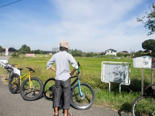 自転車の 自転車 子供用 中古 : キッズ 子供用 スノースクート ...