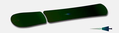 IT_side_green2.jpg