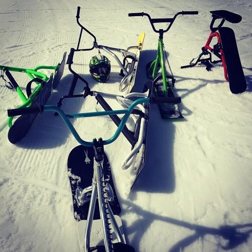 自転車の 自転車 ギアチェンジ 修理 : ... ,自転車修理販売 -TOOLATE SPORTS
