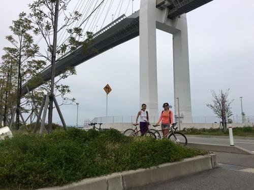 自転車の 東京 富士山 自転車 ルート : ... ,自転車修理販売 -TOOLATE SPORTS
