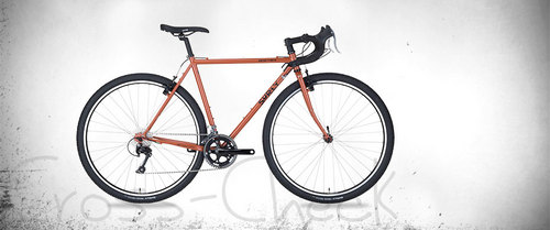 surly-cross-check-mule-mug-BK8152-sv-930x390.jpg