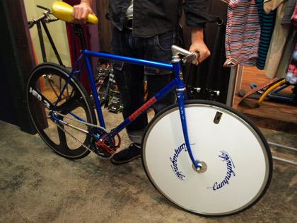自転車の 実用自転車 販売 : ... ,自転車修理販売 -TOOLATE SPORTS