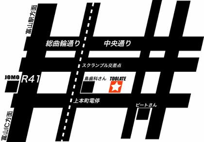 toyama_map.jpg