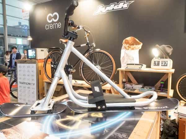 自転車の ブランド自転車 中古 : ロードバイクやMTBの最新モデル ...