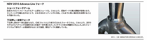 2010_sp3_500.jpg