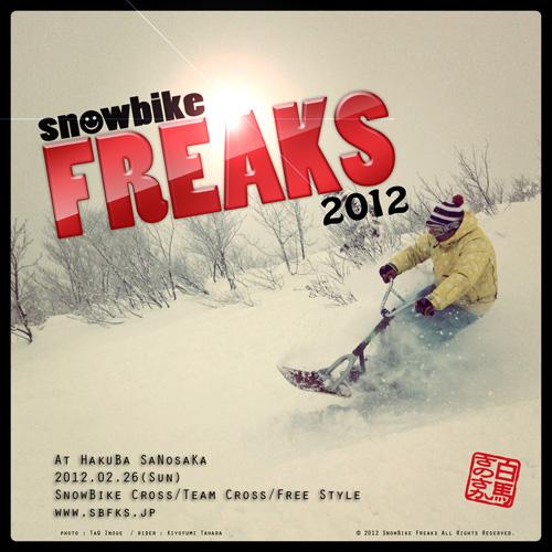 FREAKS2012fryer.jpg