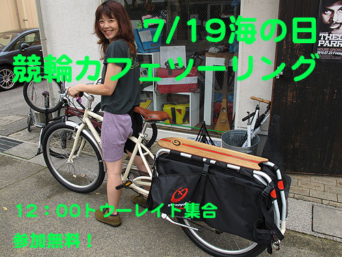 IMG_1777.jpg