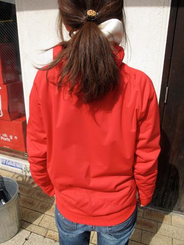 IMG_3561.jpg