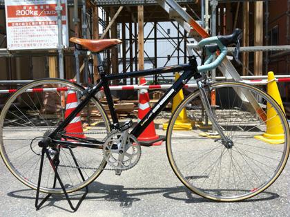... ,自転車修理販売 -TOOLATE SPORTS