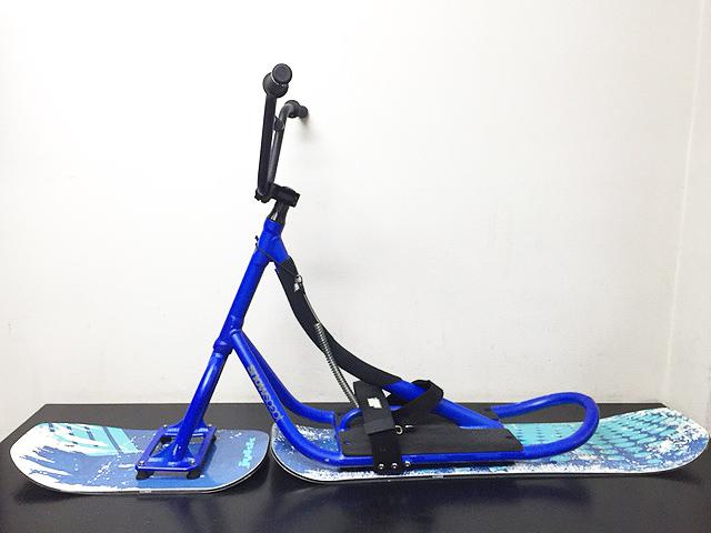 自転車の 自転車 最新 : 先日のブログ記事での今季の ...