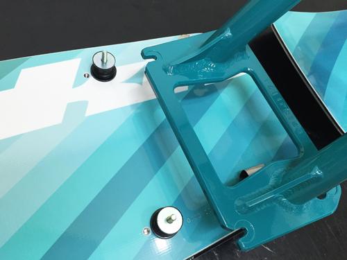自転車の 自転車 マット ワックス : ,BMX,スポーツサイクル,自転車 ...