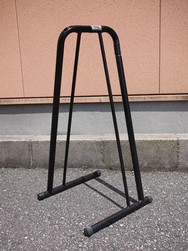 自転車の 自転車 ロードバイク スタンド : ... バイク、BMX、ロードバイクに