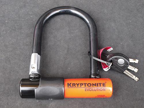 自転車の 自転車修理方法チェーン : ... ,自転車修理販売 -TOOLATE SPORTS