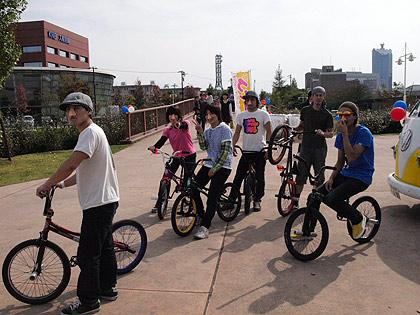 自転車の ヤフー自転車地図 : ,BMX,スポーツサイクル,自転車 ...