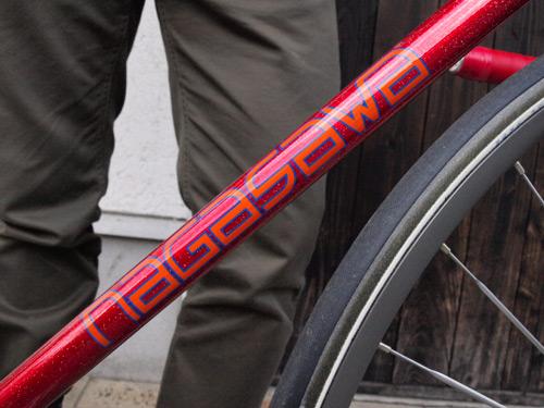 自転車の 自転車 スポーク 販売 : ... ,自転車修理販売 -TOOLATE SPORTS