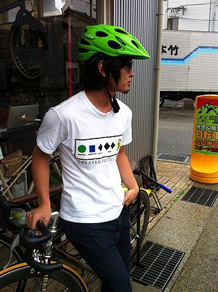 自転車の 自転車 虫 種類 : ピスト,自転車用品全般 の最近 ...