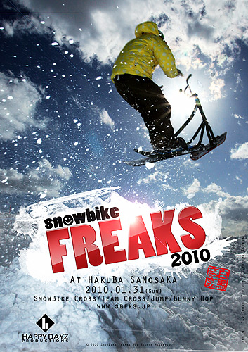 flyer_freaks2010.jpg