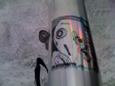 fumio2010.jpg