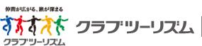 header_logo_102.jpg