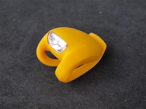 自転車の 自転車 ライト 修理 : 富山 自転車 ライト 電池式、USB ...