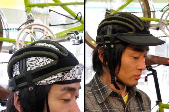 自転車の 自転車 国産 クロスバイク : カスク CCP 国産 自転車 ...