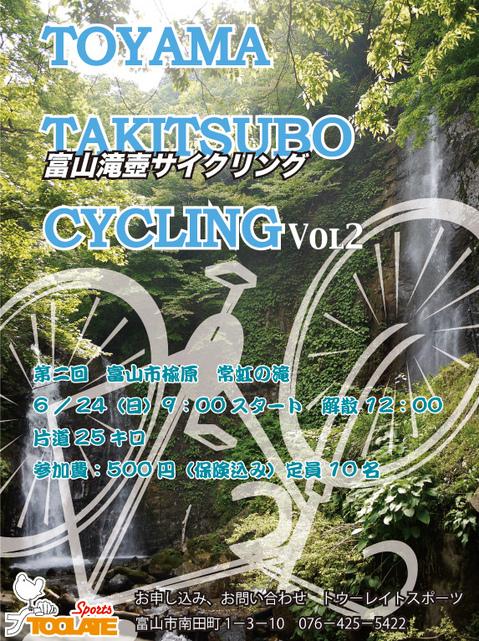 takitsubo2.jpg