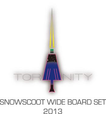 2012torinity_snowscoot_board_2013.jpg