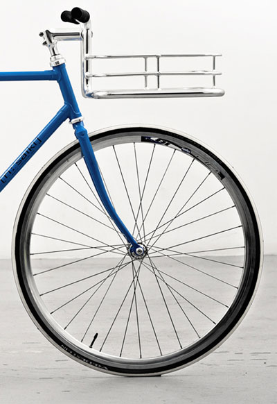 Bikeporter_front.jpg