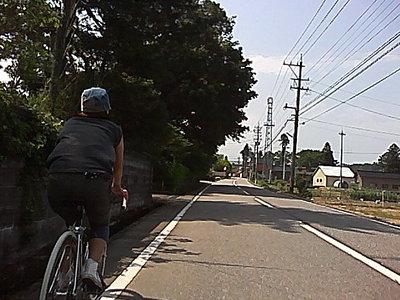 L_2012-05-27_08.30.03_00014.jpg