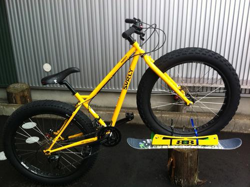 bikeboardshal.jpg