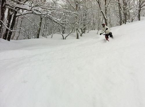 murasakisangokurakuzaka.jpg