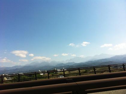 tateyama2011_10_27.jpg
