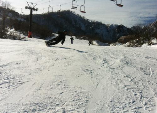 tori_ride3.jpg