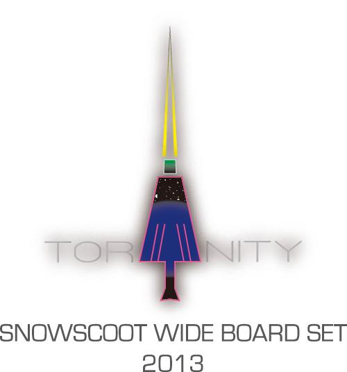torinity_snowscoot_board_2013.jpg